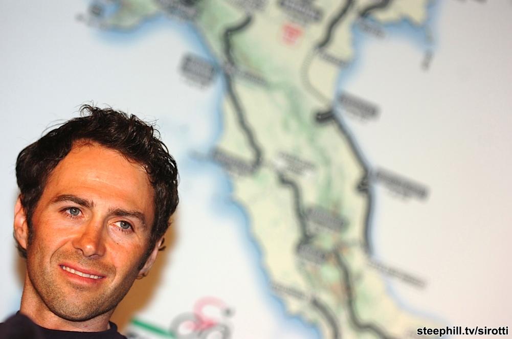 Photos Giro 2010 50-PIC108716152-simoni-map