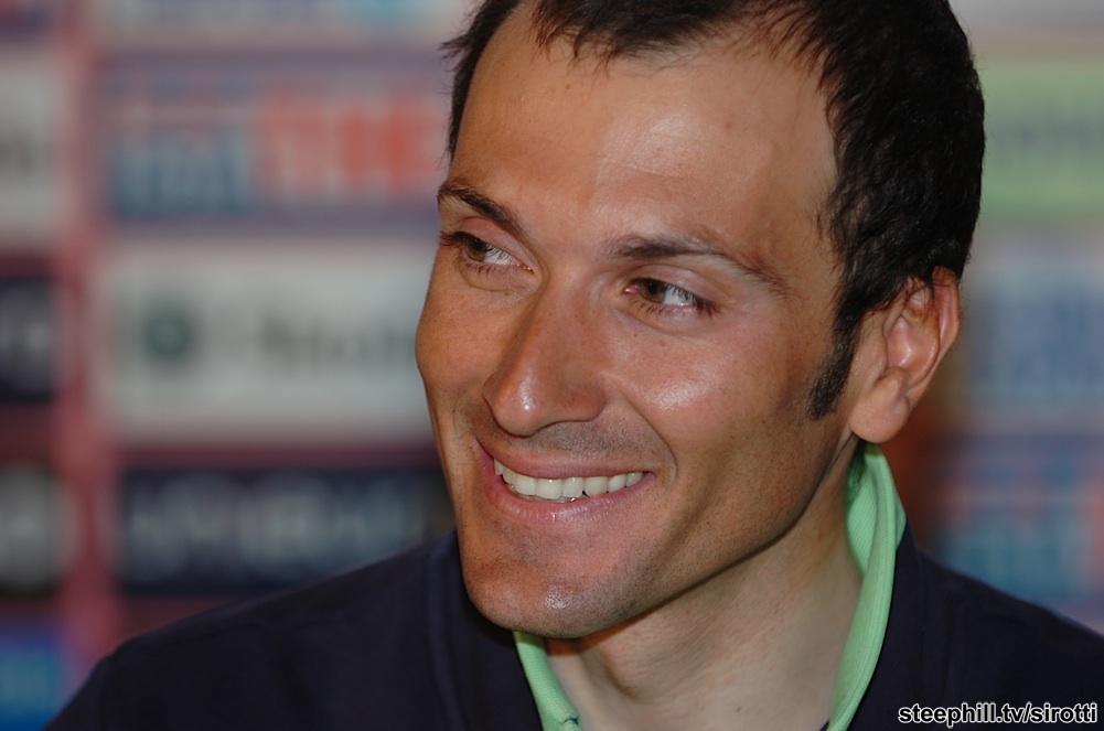 Photos Giro 2010 55-PIC108699130-basso