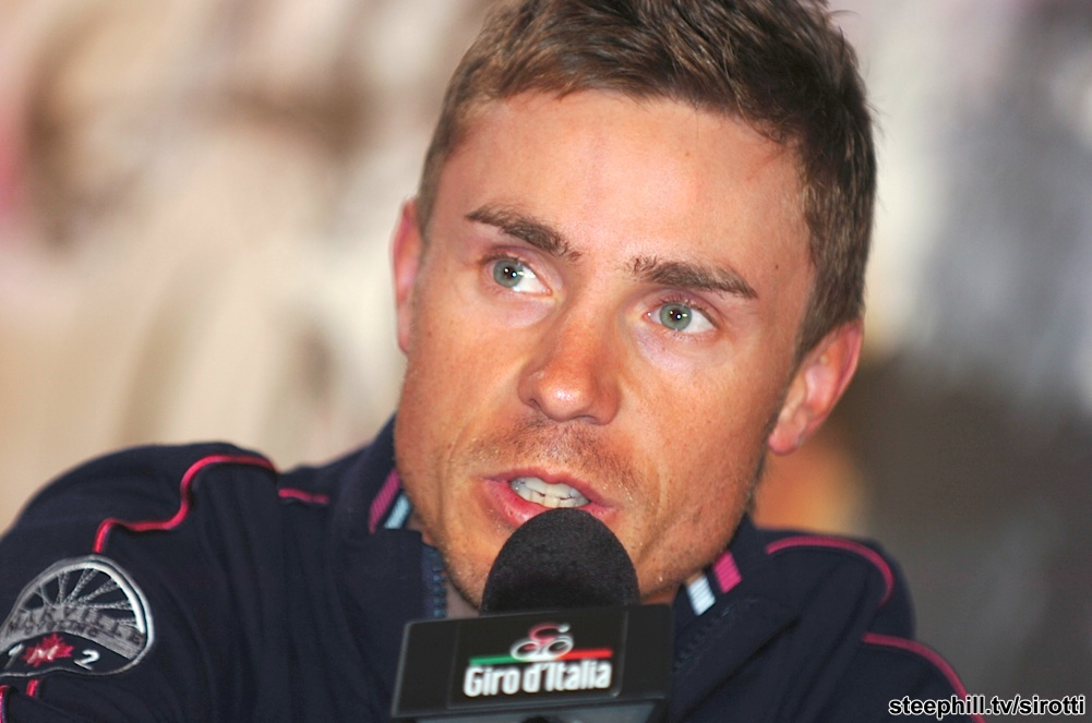 Photos Giro 2010 60-PIC108712856-cunego