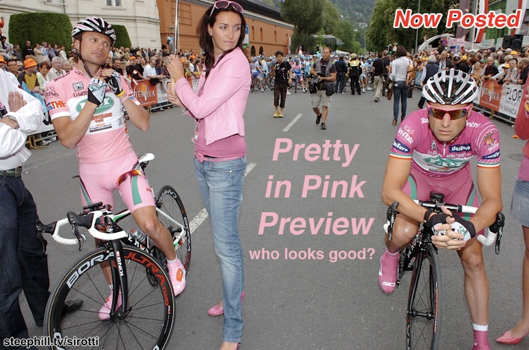 Giro Ditalia  Live Dashboard Race Info Previews Live Video Results Photos And Highlights