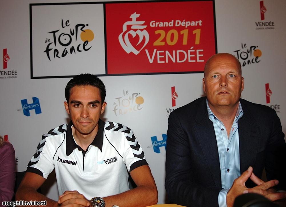 2011 tour-de-france photos stage-00
