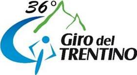 http://www.grassyknolltv.com/2012/giro-del-trentino/logo.jpg