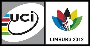 http://www.grassyknolltv.com/2012/road-cycling-world-championships/limburg2012-logo.jpg