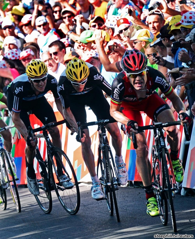 Tour de france 2012 ch ng 7 tomblaine la planche des for Adagio salon rogers
