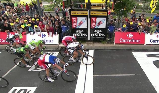 2014 Tour de France Live Video 332a6e8d0